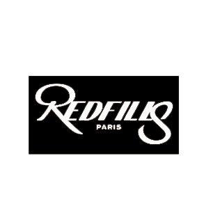 RedFils